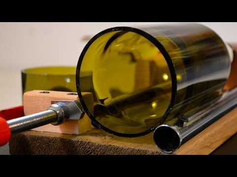how-to-make-a-glass-bottle-cutter