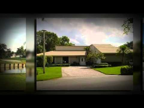 Eastpointe Homes for Rent, Sale, Palm Beach Gardens, Flordia