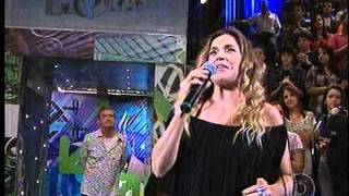 DANIELA MERCURY (COMPLETO) 14/01/2012 - ALTAS HORAS