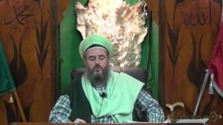Hazreti Ömerin kabirde hesabı ve keşif sahibi Ali ra ın olaya şahid olması
