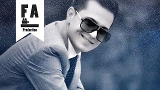 Shvan Duski - Tu Hati (Official Audio)
