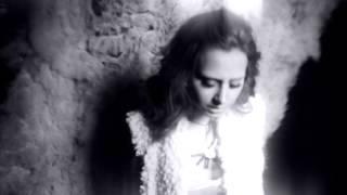 Wake Me Up - Avicii (Indie cover) - Maraaya