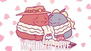 McHanzo Beans - Nalinrut's Comic Snippets [McHanzo]   Overwatch Comic Dub