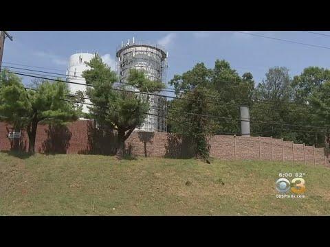Loud Boom Rattles Chester County Neighborhood After Mariner East Pipeline Backfires