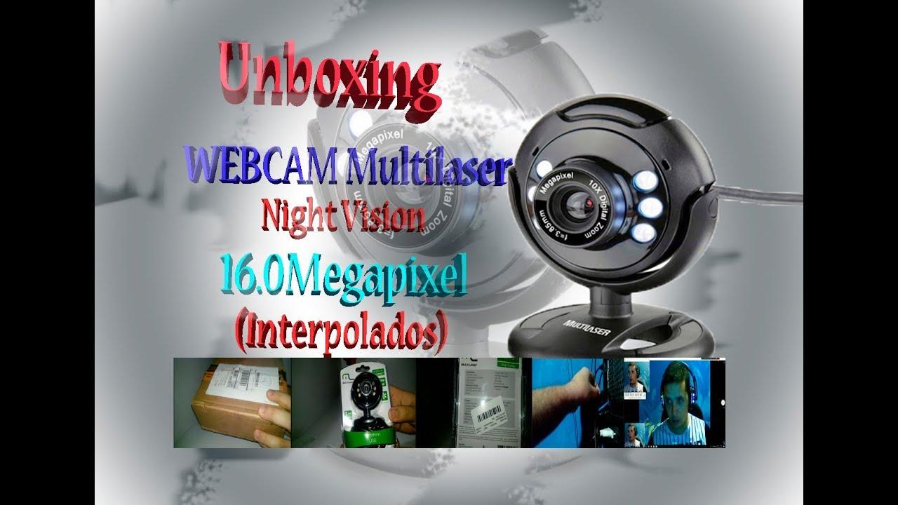 intex web camera driver it-305wc free download windows 7