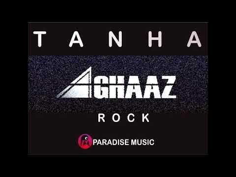 TANHA - Aghaaz