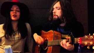 Flora Cash ◘ Til The End [Live / Acoustic]