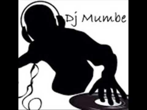 Mix Afrobeat PSquare Davido,Tekno,Locko,Mr Leo, Mr Eazy Toofan,Don Jazzy,Wizkid.... Dj Mumbe
