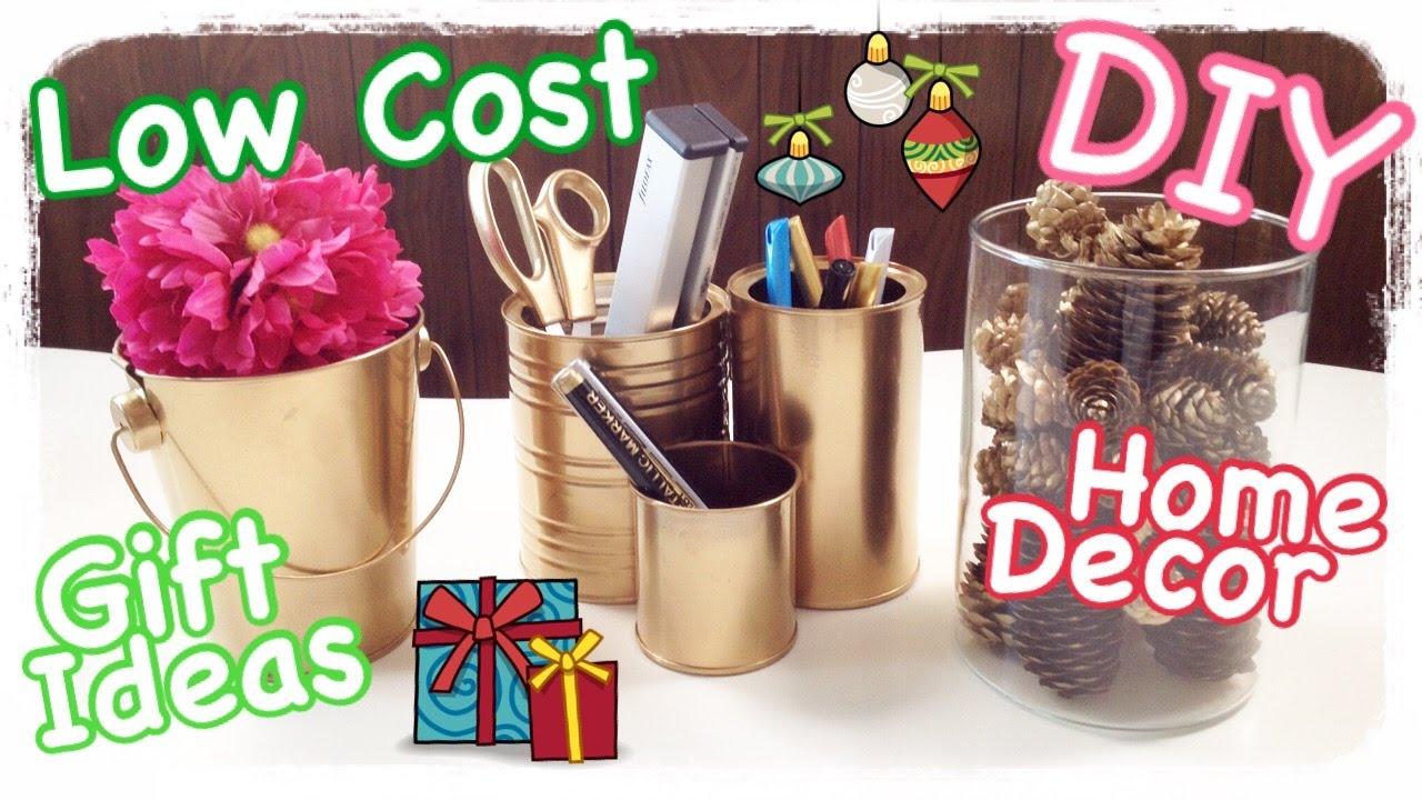 Diy idee low cost per decorare camera e scrivania room for Scrivania low cost