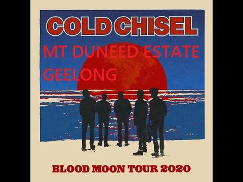 cold-chisel---mt-duneed-geelong-11-january-2020