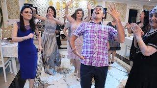 #3 Азербайджан. Отношение к Русским. Свадьба. Грязевой вулкан.