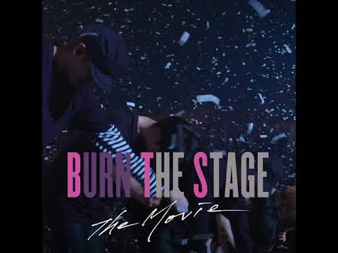 A Special Message from BTS | Burn the Stage: the Movie in Cinemas November  15
