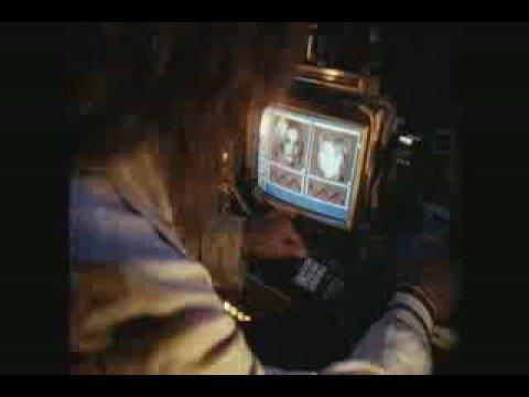 Freaked Trailer (1993)
