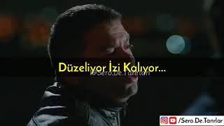 Mehmet Aişeoğlu Malesef Ben Senin Bildiğin Kadar Güçlü Değilim Artık Dayanamıyorum