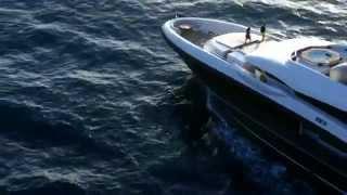 50-метровая моторная яхта SKY. НОВОСТИ(http://zulu.workforex.ru/ Хочешь зарабатывать на рынке ФОРЕКС не умея торговать? Заходи на сайт! Эти видео из разряда..., 2012-07-19T12:38:42.000Z)