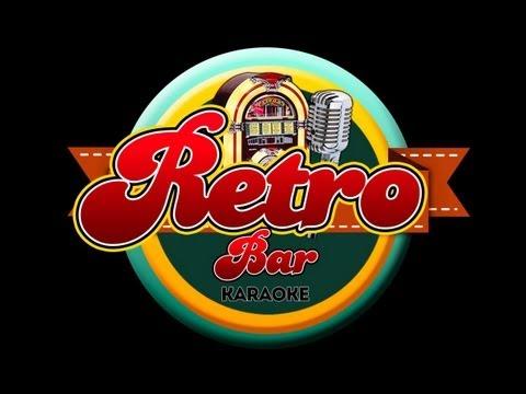 Retro Bar Karaoke Jardines de Morelos