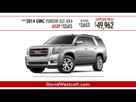 westcott buick gmc dawn youtube youtube