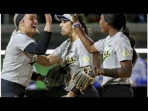 UCLA comes back to beat Arizona, advances to Women's College World Series