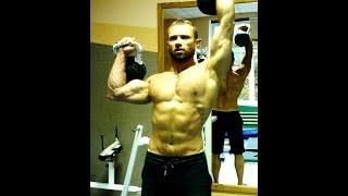 Упражнения с гирями. ГИРИ для силы и массы!(Мой сайт http://dmitriyglebov.com/ Индивидуальные программы http://dmitriyglebov.com/individualno/ Инстаграм https://instagram.com/glebovdmitriy/ ..., 2013-10-25T15:27:38.000Z)