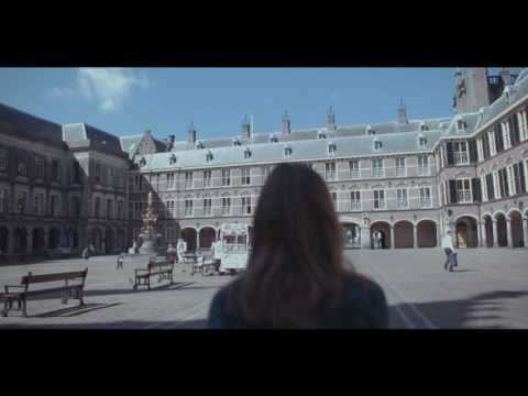 """Nieuw in de Kamer: """"Van het buitenleven naar het Binnenhof"""""""