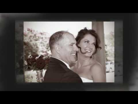 Rachel and Jim Celebrate Love!
