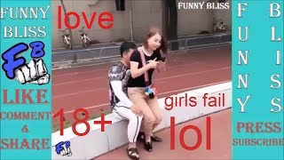 If you Laugh You Lose | Funny Videos - Try Not to Laugh Kids | Funny Bliss - #15