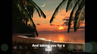 dk joyful music when you cry kana wochema official hd with lyrics