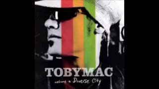 Watch Tobymac Poetically Correct video