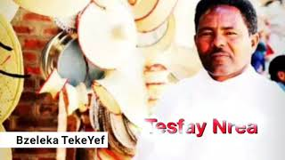 Tesfay Nrea Eritrea Bahlawi guayla 🎤🎹🎸🎷