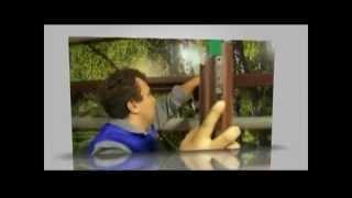Преимущества деревянных евроокон(Это видео Вы можете просмотреть на портале Okna-Firm.ru http://www.okna-firm.ru/video/preimushhestva-derevyannyx-evrookon/ А также другое видео..., 2012-06-21T11:48:19.000Z)