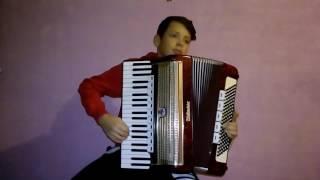 Песня из к/ф Бумер)))