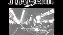 Nasum - (1995) - Industrislaven (FULL ALBUM)