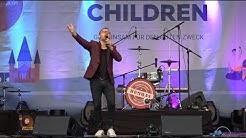Diese Stadt ist Mainz - Act for Children Konzert vom 20.06.2020