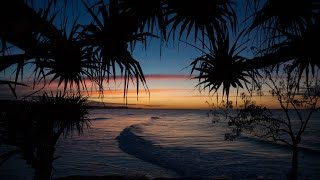 Straddie scapes Seascapes from North Stradbroke Island Julie Sisco Photography Wall Art