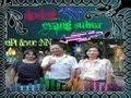 lagu dangdut eyang subur by lolivision