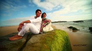 Fardin Faryad official video clip - Mara Asheq tuh kardi- july 2013 mp3