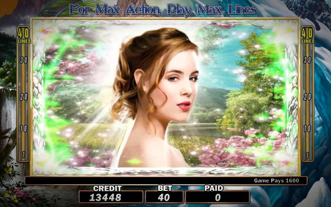 Vivaldi's Seasons   High 5 Games - YouTube
