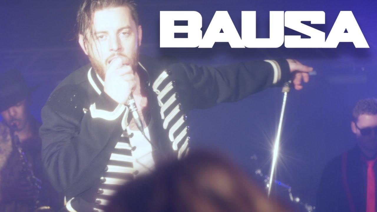 Bausa Fml Official Music Video Prod Von Bausa Jugglerz
