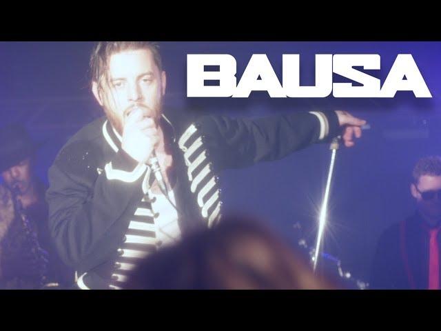 BAUSA - FML (Official Music Video) [prod. von Bausa, Jugglerz & The Cratez]