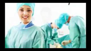 Cosmetic Surgery - Call (888)463-9532 in San Diego, CA Thumbnail