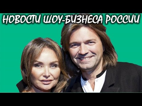 Екатерина Маликова, Актриса фото, биография, фильмография