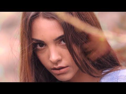 Dj Ross Feat Kumi - La Vie (Official Video)