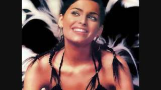 Nelly Furtado - Somebody to love