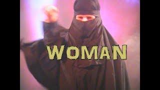 Rimojeki - Woman