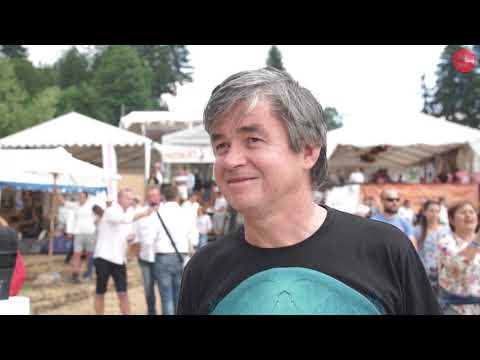 Orbán végre elárulta mi az a kereszténydemokrácia és ez Tusnádon mindenkinek tetszett | 24.hu