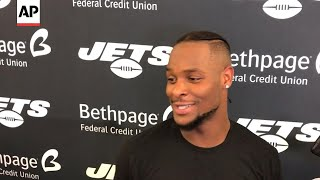 Jets Won't Discipline Bell For Bowling Outing