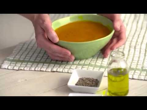 blender-explore---soupe-tomate-et-basilic