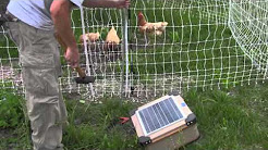 Best Rated – Electric Fence Supply