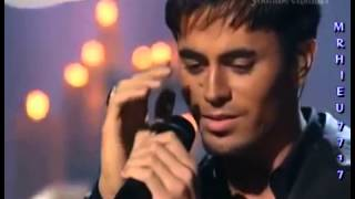 Repeat youtube video Vietsub   Lyrics Enrique Iglesias   Hero