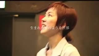 【PINK DRUNK】第10回公演「ショコラニマジョカ」に向け本格始動!